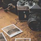 Best Trips Pinterest Account