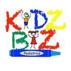 Kidz Biz Pediatrcs