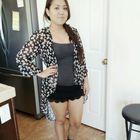 Glaiza Rae Balauag Pinterest Account