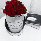 Cartel Flowers instagram Account