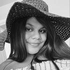 sali Pinterest Account
