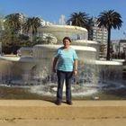 Carmen Gloria Flores Martinez instagram Account