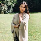 Camila Lago instagram Account