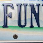Fun in Fairfax VA Pinterest Account