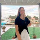 Brooke Lauren Pinterest Account