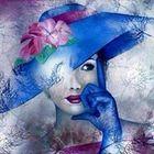 Ayla Yapar Pinterest Account