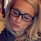 Breeanda Taylor's Pinterest Account Avatar