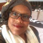 Tressa Davis's Pinterest Account Avatar