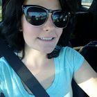 Liz Evans Pinterest Account
