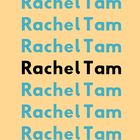 Rachel Tam