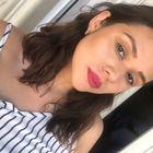 Sara Gonzalez Pinterest Account
