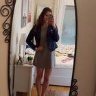 Helena Pinterest Account