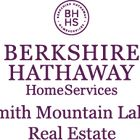 Berkshire Hathaway HomeServices Smith Mountain Lake Real Estate Pinterest Account