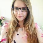 Scarah Nargara Pinterest Account