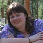 Dawn Shepard Pinterest Account