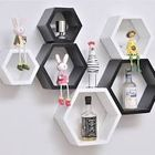 Home Decor Ideas Bedroom Pinterest Account