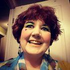 Nicola Mansfield Pinterest Account