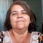 Lucilene de Sousa Pinterest Account