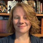 Michelle Wilson Pinterest Account