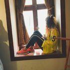 Selin Bozkurt Pinterest Account