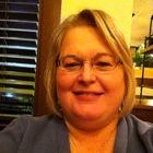 Joy Kennedy's Pinterest Account Avatar