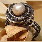 Handmade Silver Jewellery Gemstones instagram Account