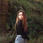 Jillian Sherrill Pinterest Account