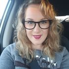 Lizzie D. Pinterest Account