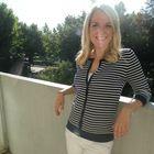 Kelly Davis Pinterest Account