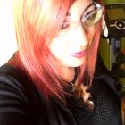 Alejandra SG Pinterest Account