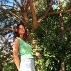 Tania Anima Pinterest Account