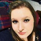 Anneka Kielman Pinterest Account