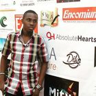 Tunny Ogunnowo