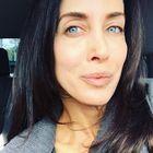 Hilda Fashion Blogger  Pinterest Account