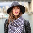 Alexandra Grant Pinterest Account