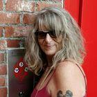 Lindsey Robinson Pinterest Account