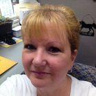 Jill Robinette Pinterest Account
