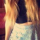 ʝαиα💕 Pinterest Account