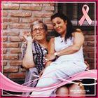 Carmen Barrera Cataudella Pinterest Account
