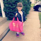 Lindsey Sellin instagram Account