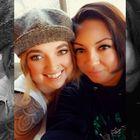 Cassiopeia Roberson-Mull instagram Account