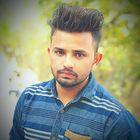 Avtar Singh | Web Design | UI UX Design | Graphic Design | WebSite Pinterest Account