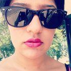 Hirah Mir instagram Account