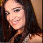 Mariel Nieves-Hernández Account