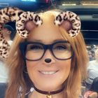 Julie Fowler Conroy Pinterest Account