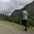 Nick | Illness to Ultra | Chronic Illness + Running Blogger Pinterest Account