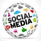 Social Media Marketing's Pinterest Account Avatar