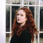 Keira Swift Photography's Pinterest Account Avatar