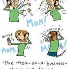 Karen Allen Pinterest Account