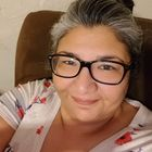 Juanita Machado's Pinterest Account Avatar